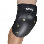 Kit Proteção Viking