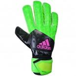 Luva Adidas Ace FS Replica