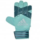 Luva Adidas Ace Junior