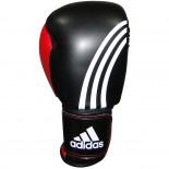Luva Adidas Response Box Glove