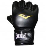 Imagem - Luva Everlast MMA Grappling cód: 93