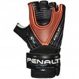 Imagem - Luva Penalty Delta Indoor VIII cód: 017800