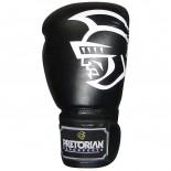 Luva Pretorian Boxe Training LBTR