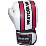 Luva Pretorian Boxe Training LSTR