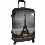 Mala Travel Torre Eiffel G