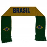 Imagem - MANTA BRASIL REF.11 cód: 276