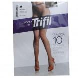 Meia Calça Trifil Fio 10
