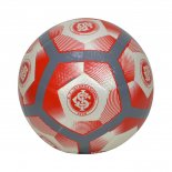 Mini Bola Inter Jdw Cubic