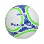 Mini Bola Penalty Matis ix T50