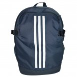 Mochila Adidas BP Power IV