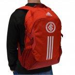 Imagem - Mochila Adidas Inter Backpack cód: 023489