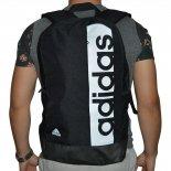 Mochila Adidas Linper BP