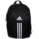 Mochila Adidas Ref.v86916