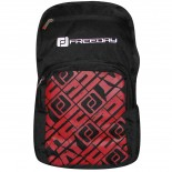 Mochila Freeday Ride