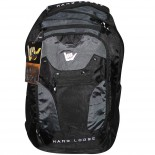 Mochila Hang Loose G-Land 15003