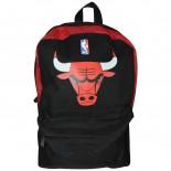 Mochila NBA Bulls I