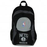 Mochila NBA Nets Brooklyn