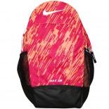 Mochila Nike BA4736 Max Air