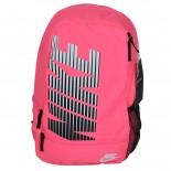 Mochila Nike BA4863