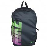 Mochila Nike BA4864