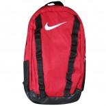 Mochila Nike BA5076