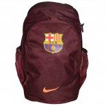 Mochila Nike Barcelona BA5496