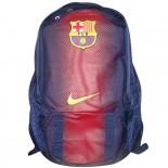Mochila Nike Barcelona Ref.BA4548