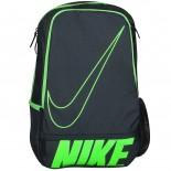 Mochila Nike Ref. BA4863