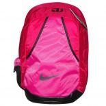 Mochila Nike Ref.Ba3351