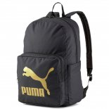 Imagem - Mochila Puma Originals Backpack cód: 022356
