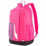 Imagem - Mochila Puma Plus Backpack II cód: 022355