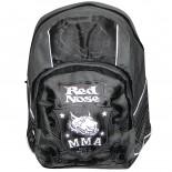 Mochila Red Nose MS45132 MMA