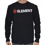 Moletom Element Essencial