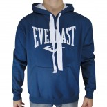 Moletom Everlast 24911253