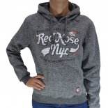 Moletom Red Nose 9830001 Juvenil