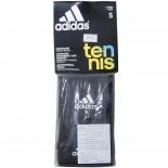 Imagem - Munhequeira Adidas Tennis cód: 9