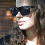 Oculos Evoke Capo V