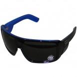 Oculos HB Carvin