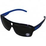 Oculos HB Storm