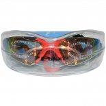 Oculos Poker Best Ultra 13115