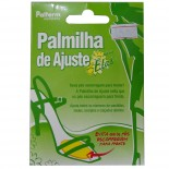 Imagem - Palmilha De Ajuste Palterm cód: 454