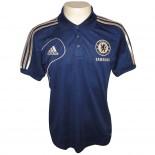Polo Adidas Chelsea 2012