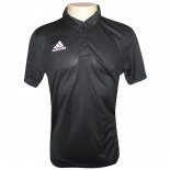Polo Adidas Coref