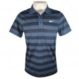 Imagem - Polo Nike 643127 cód: 350