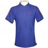 Polo Nike Barcelona 624315
