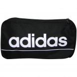 Porta Chuteira Adidas Linear Ess