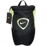 Porta Chuteira Nike BA4711