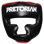 Protetor de Cabeça Pretorian PCTR