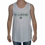 Regata Billabong Dual Unity