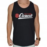 Regata Element Signature